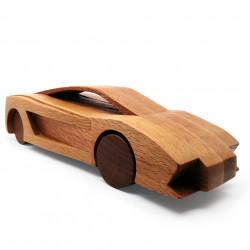 Модель авто Lamborghini...