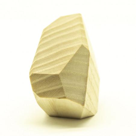 деревянные камни туми иши